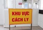 Việt Nam có ca nhiễm virus corona thứ 9, là người trở về từ Vũ Hán