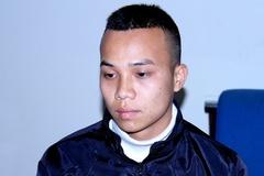 Xuyên Tết truy bắt nghi phạm giết cô gái vì không cho quan hệ