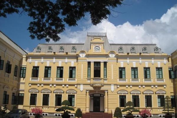 Đề nghị Hải Phòng chấm dứt giao biên chế công chức trái quy định