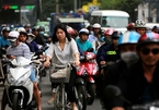 HCM City mulls public bicycle rental service in downtown