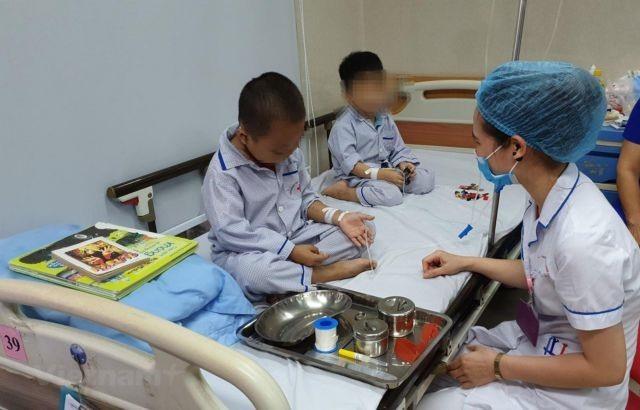 DNA tests,genetic test,hospitals