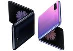 Tiết lộ giá, ngày lên kệ Galaxy Z Flip và Galaxy S20
