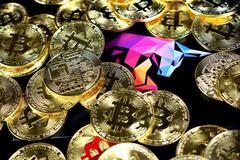 Toàn cảnh Bitcoin 2019: Hưng phấn và sụp đổ, chờ đợi gì trong 2020?
