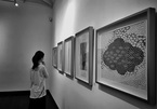 Private galleries enrich HCM City's arts scene