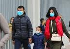 Vietnam steps up coronavirus prevention