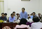 4 du khách Vũ Hán xin ở lại Cần Thơ để tránh dịch virus corona