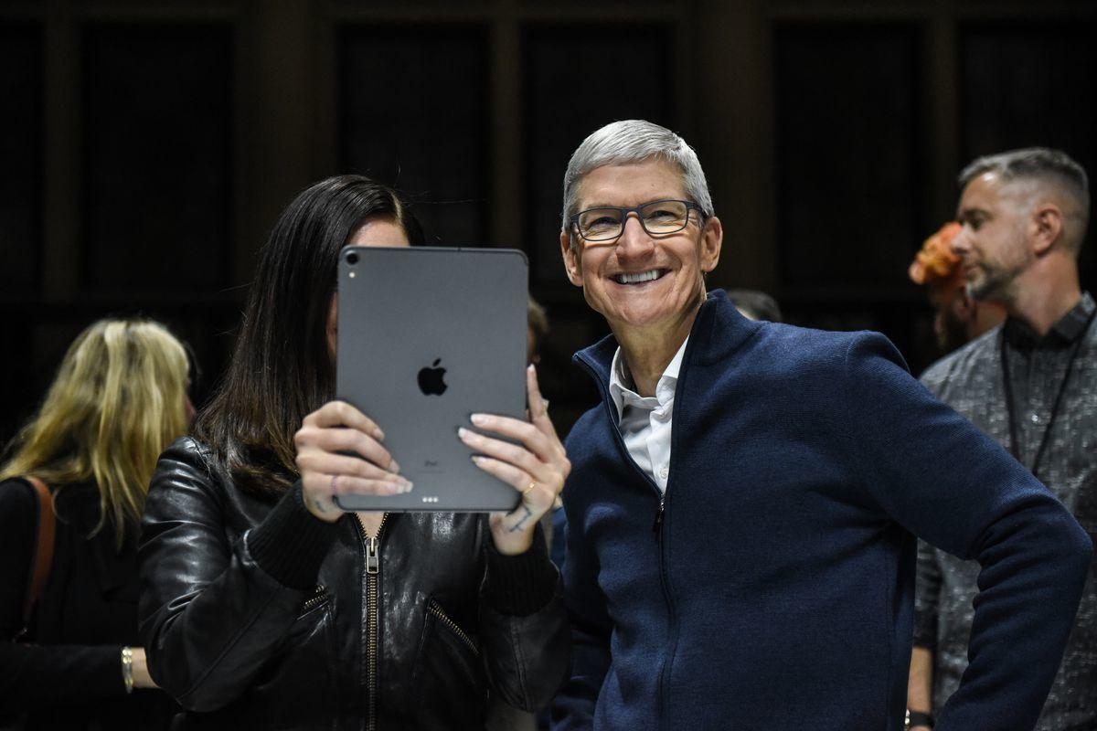 Kết quả hình ảnh cho apple
