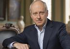 GS nổi tiếng Michael Sandel lần đầu đến VN diễn thuyết