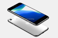 iPhone 9 có thể không kịp sản xuất hàng loạt do bùng phát virus corona