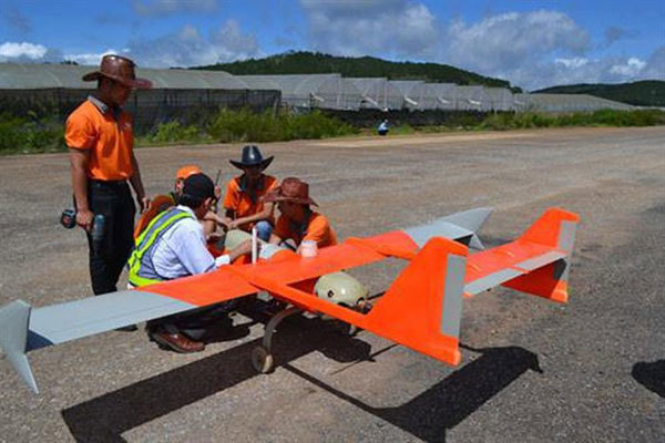 Drones, ultra-light aircraft to be tightly controlled