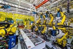 Các hãng sản xuất ô tô gấp rút sơ tán nhân viên khỏi Vũ Hán do virus corona