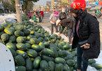 Trung Quốc 'tê liệt' vì corona, con virus khoét sâu 'lỗ hổng' hàng Việt