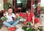 Hành động giúp Phan Văn Đức chinh phục hot girl xứ Nghệ