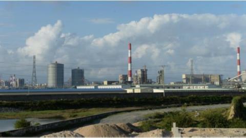 environment pollution,environmental protection,air pollution,Vietnam environment