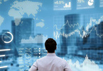 Investment funds change strategies