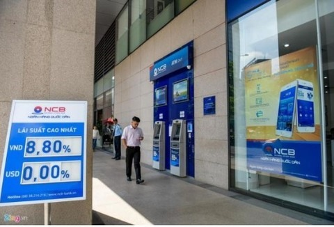 Remittances to Vietnam through banks grow by 12 percent in 2019