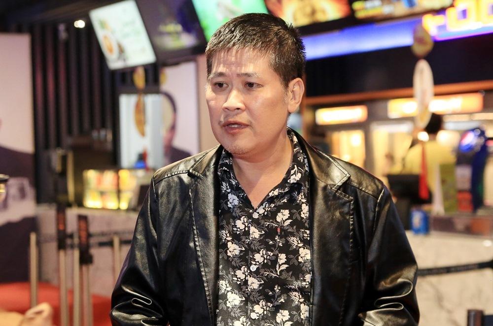 Hiệp Gà,Thanh Hương,Yaya Trương Nhi,Tiền nhiều để làm gì
