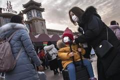 Hàng loạt trường học trên thế giới đóng cửa trước đe dọa từ virus corona