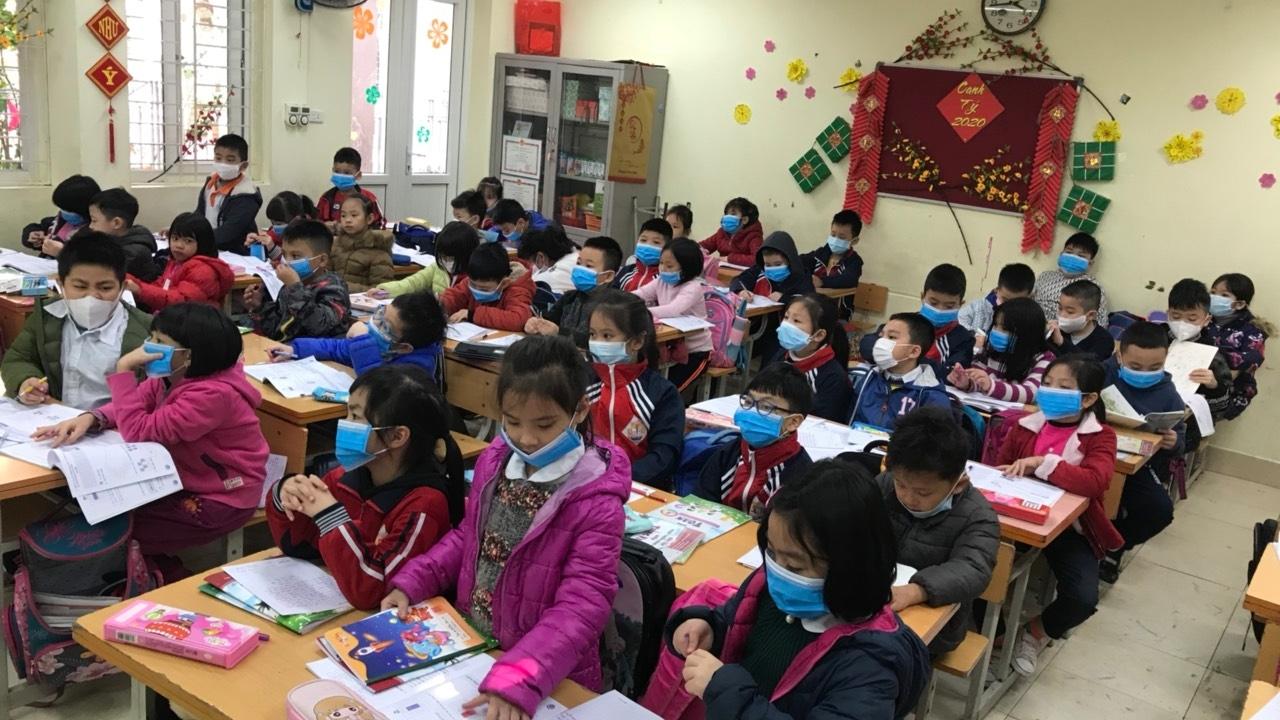 virus Corona,viêm phổi cấp,Corona Việt Nam