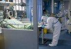 Số người tử vong do virus Vũ Hán lên tới 259