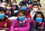 Học sinh Hà Nội có được nghỉ học phòng dịch virus corona?