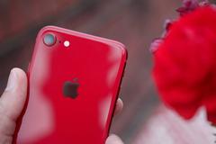 iPhone SE 2 Plus giá rẻ sẽ có Touch ID ở cạnh bên?