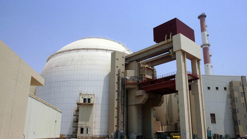 Tehran chê Mỹ 'trẻ con' khi trừng phạt giám đốc nguyên tử Iran