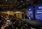 2020 key for tech start-ups in Vietnam