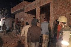 Ấn Độ rúng động vụ nghi phạm giết người bắt cóc 23 trẻ nhỏ