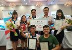 Start-up focuses on sustainable community tourism
