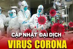Đề nghị miễn, giảm cước gọi đến đường dây nóng phòng chống virus Corona