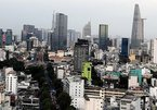 Great opportunities for real estate firms to call for foreign capital