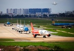 Is Vietnam's aviation market losing its appeal?