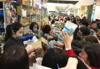 Lợi dụng dịch virus corona tăng giá bán khẩu trang sẽ bị phạt đến 15 triệu