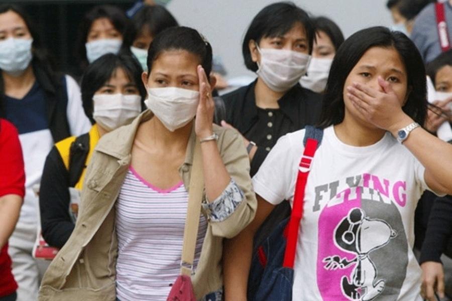 281 sinh viên Việt Nam đã từ Vũ Hán về quê ăn Tết