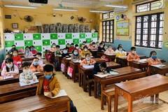 Học sinh Lào Cai được nghỉ thêm 3 ngày để phòng virus corona