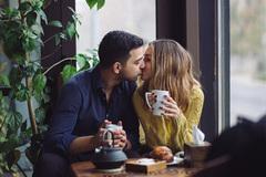 Gợi ý lời chúc Valentine ngọt ngào và lãng mạn bằng tiếng Anh