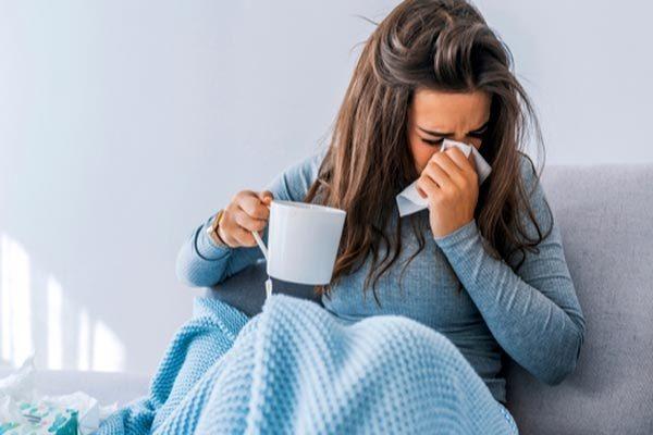 Virus thầm lặng giết hơn 8.200 người Mỹ trong một năm
