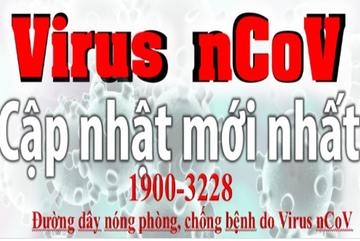 MobiFone miễn phí cước gọi Đường dây nóng về dịch bệnh virus Corona 19003228