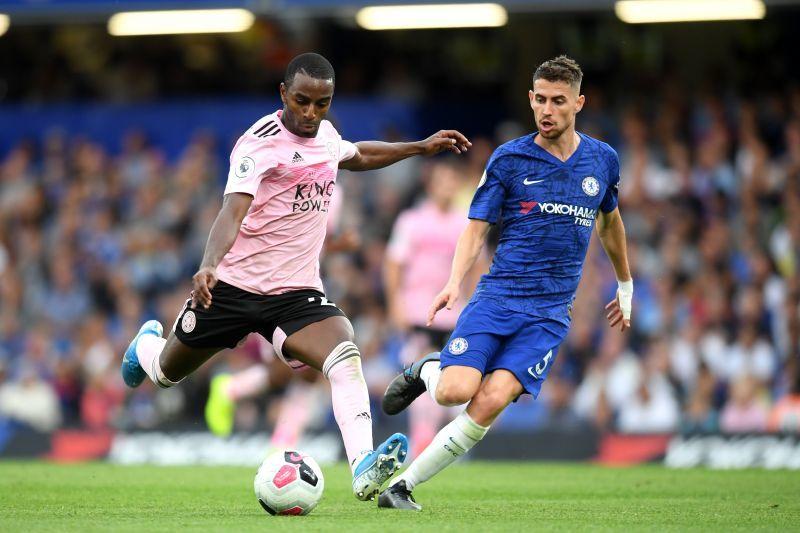 Leicester vs Chelsea: Lampard coi chừng ăn quả đắng