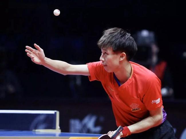 Virus corona tấn công thể thao Trung Quốc, đe dọa Olympic