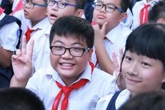 Hơn 1 triệu học sinh TP.HCM sẽ không nghỉ học trước dịch bệnh virus corona