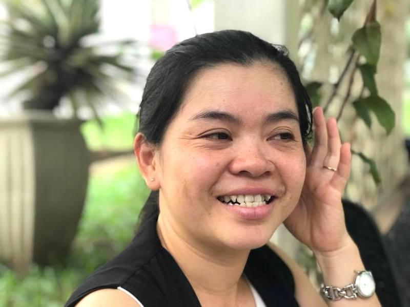PGS Việt Nam nghiên cứu sản phẩm chống virus corona