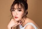 Bích Phương hoãn lịch bán vé đêm nhạc vì dịch Corona