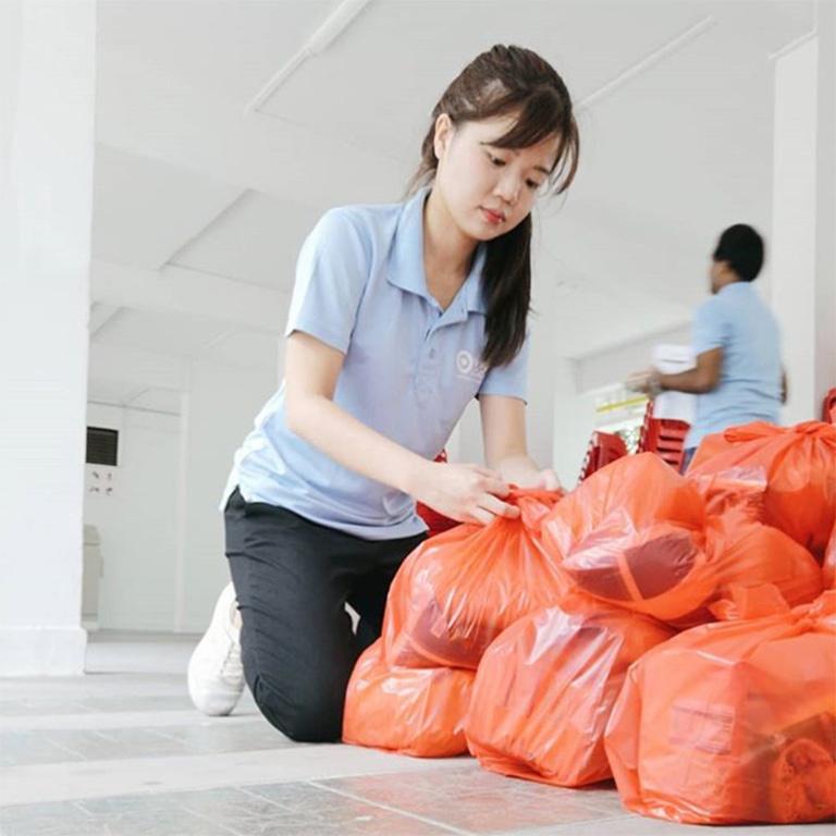Hạn chế mua sắm và ăn hàng, cô gái trẻ tiết kiệm hơn 2 tỷ trong 3 năm