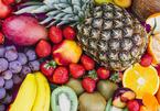 Ăn gì để tăng sức đề kháng, phòng ngừa virus corona