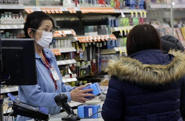 Bộ Y tế trả lời 10 câu hỏi thường gặp nhất về bệnh viêm phổi cấp do virus corona