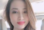 'Hot girl' Vĩnh Long tung tin giả về dịch virus corona bị công an mời làm việc