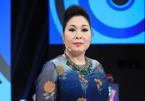 Hồng Vân đóng cửa hai sân khấu vì sợ cúm corona