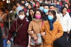 Hanoi universities allow students to stay at home amid coronavirus outbreak